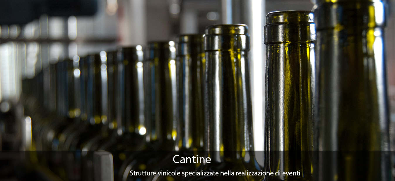 cantine3